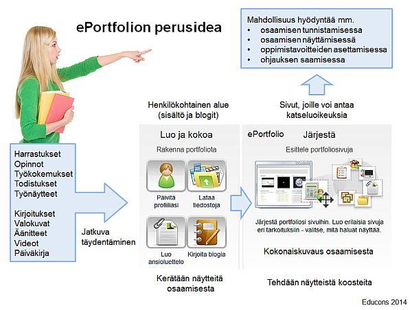 perusidea 600