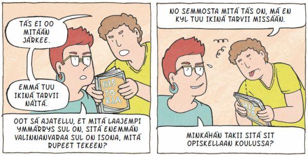 blogi2171