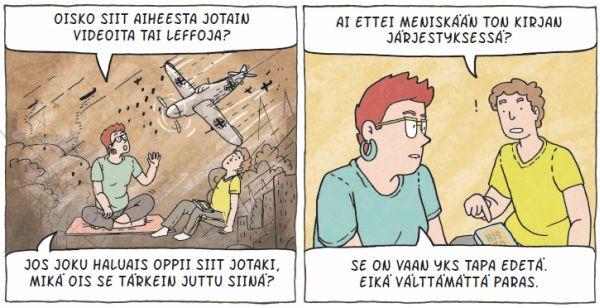 blogi2173